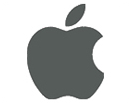 Apple - Certification Training & IT Courses with Guaranteed ResultsVendor Logo