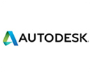 AutoDesk - Certification Training & IT Courses with Guaranteed ResultsVendor Logo