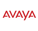 Avaya - Certification Training & IT Courses with Guaranteed ResultsVendor Logo