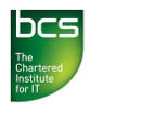 BCS - Certification Training & IT Courses with Guaranteed ResultsVendor Logo