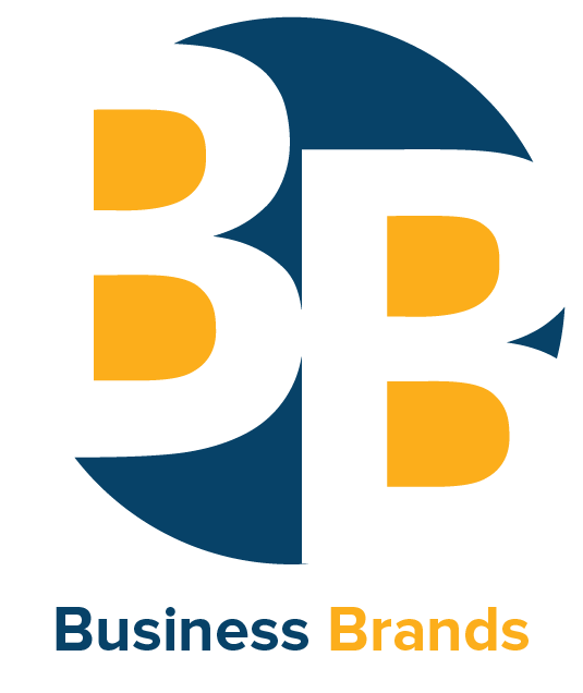 Business Brands - Certification Training & IT Courses with Guaranteed ResultsVendor Logo