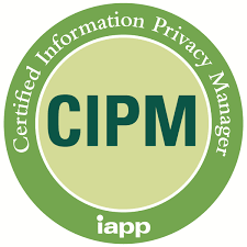 CIPM - Certification Training & IT Courses with Guaranteed ResultsVendor Logo