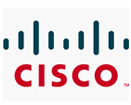 Cisco - Certification Training & IT Courses with Guaranteed ResultsVendor Logo