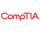 CompTIA - Certification Training & IT Courses with Guaranteed ResultsVendor Logo