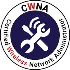 CWNA - Certification Training & IT Courses with Guaranteed ResultsVendor Logo