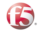 F5 - Certification Training & IT Courses with Guaranteed ResultsVendor Logo