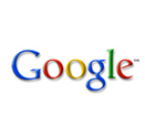 Google - Certification Training & IT Courses with Guaranteed ResultsVendor Logo