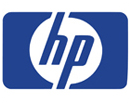 HP - Certification Training & IT Courses with Guaranteed ResultsVendor Logo