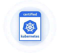 Kubernetes - Certification Training & IT Courses with Guaranteed ResultsVendor Logo