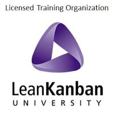 LKU Lean Kanban University - Certification Training & IT Courses with Guaranteed ResultsVendor Logo