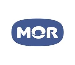 M_o_R - Certification Training & IT Courses with Guaranteed ResultsVendor Logo