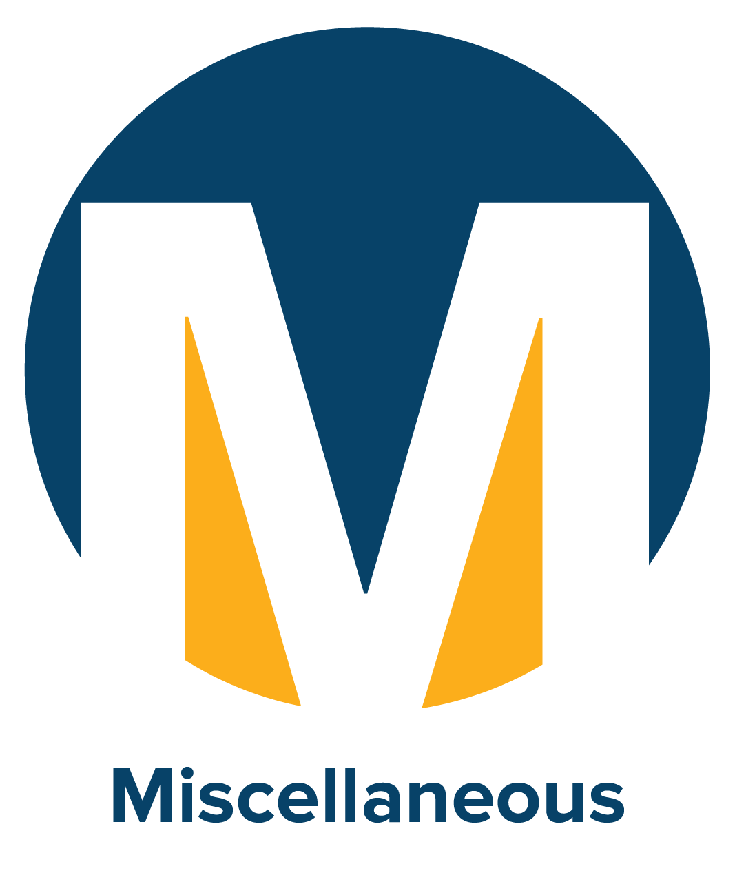 Miscellaneous - Certification Training & IT Courses with Guaranteed ResultsVendor Logo