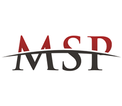 MSP Managing Successful Programmes - Certification Training & IT Courses with Guaranteed ResultsVendor Logo