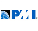 PMI - Certification Training & IT Courses with Guaranteed ResultsVendor Logo