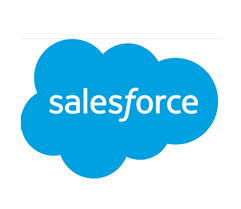 Salesforce - Certification Training & IT Courses with Guaranteed ResultsVendor Logo