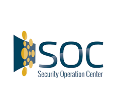 SOC - Certification Training & IT Courses with Guaranteed ResultsVendor Logo