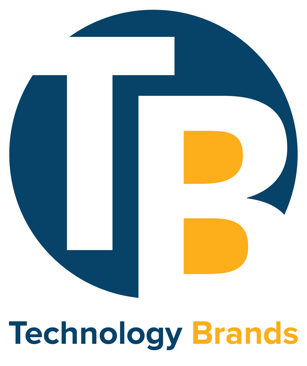 Technology Brands - Certification Training & IT Courses with Guaranteed ResultsVendor Logo