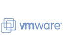 VMware - Certification Training & IT Courses with Guaranteed ResultsVendor Logo