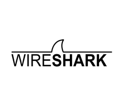 Wireshark - Certification Training & IT Courses with Guaranteed ResultsVendor Logo
